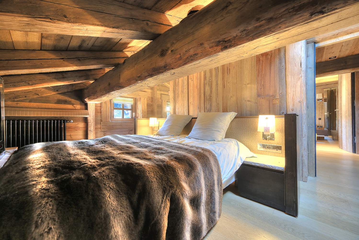 Chalet LUSSO picture 2